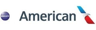 AA_Digtal_Signage Logos_NAS_500x100