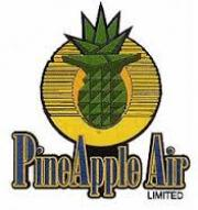 pineapple-air