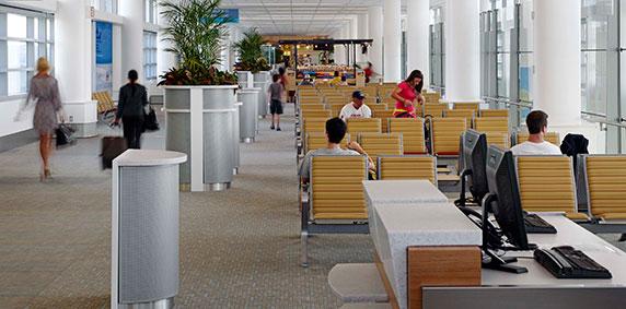 departures-lounge