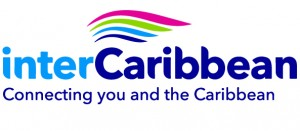 interCaribbean-com-logo